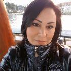Dra. Karina Cabal