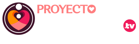 Proyecto Mamás